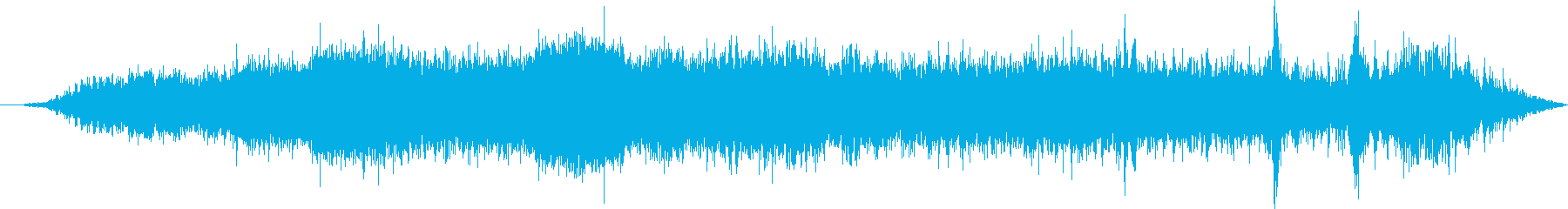 Bmw M3 Gtpレースまたはス...の再生済みの波形