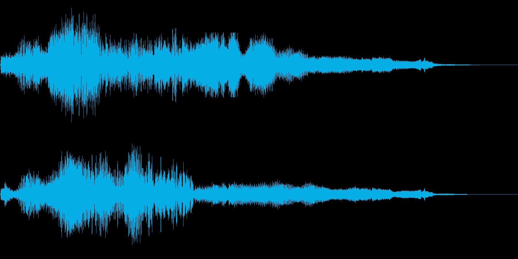 DJ,ラジオ,映像,クリエイター様に20の再生済みの波形