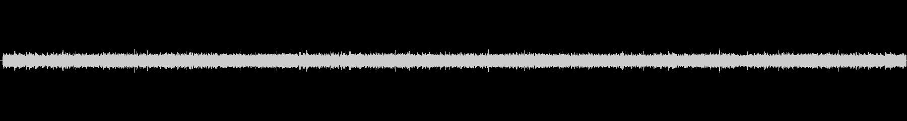 使いやすい 汎用ウォーターフォール...の未再生の波形