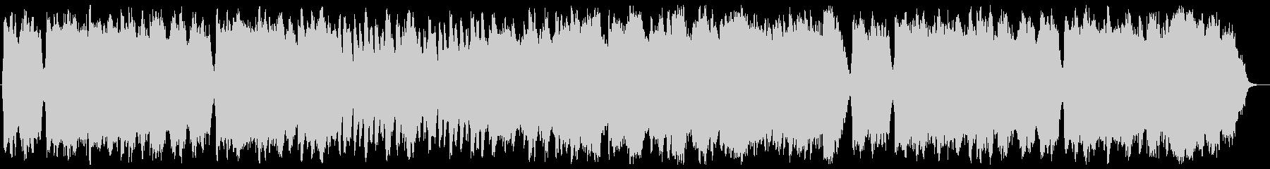 Wedding Chorus (Wagner)'s unreproduced waveform