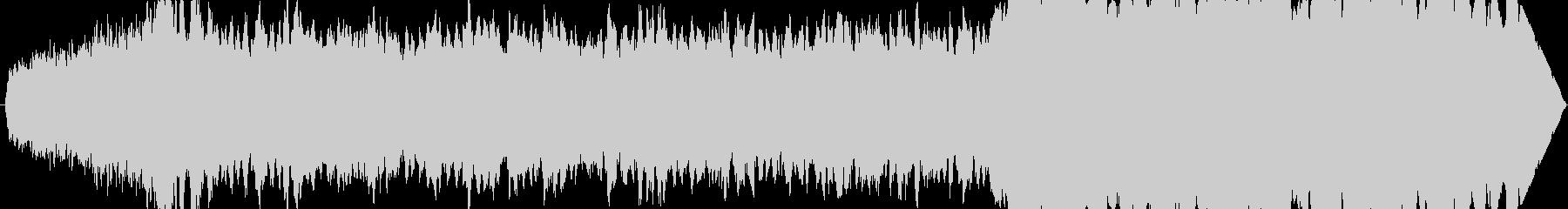 PADS モーニングエア04の未再生の波形