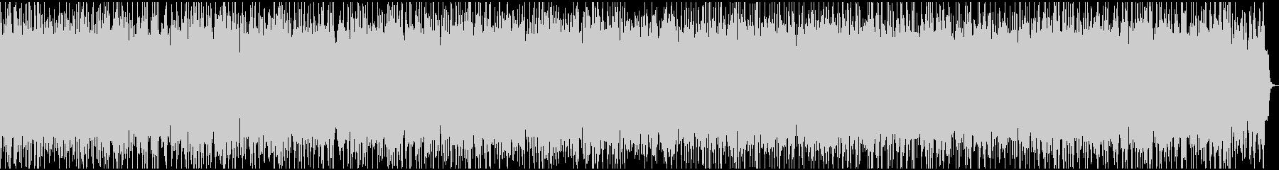 9分ケルトバイオリンワールドミュージックの未再生の波形