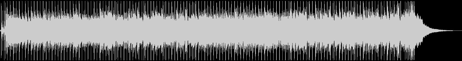 【映像向け】爽やかギターBGM_02の未再生の波形