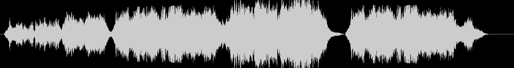【民族系ケルト】BGMで使えるケルト曲の未再生の波形