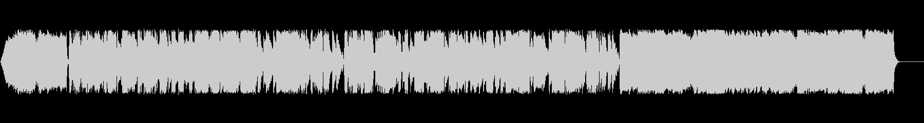 ルセインの民songには、ジョン博...の未再生の波形