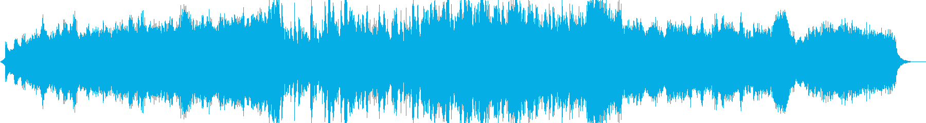 Historic / Drama / SPRG / OP / PV's reproduced waveform