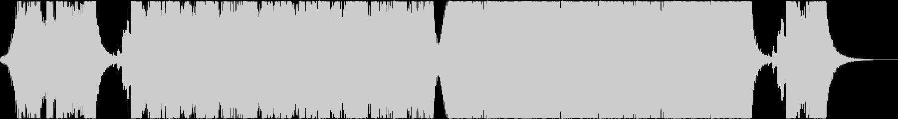 クラシック 交響曲 アクティブ 明...の未再生の波形