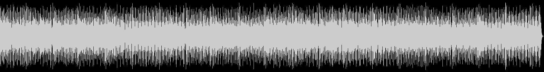 ピアノ、アコーディオン、スタンドア...の未再生の波形