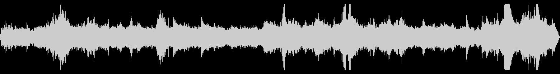 台風-6(23時台)_191012の未再生の波形