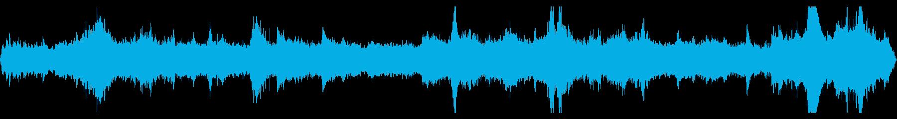 台風-6(23時台)_191012の再生済みの波形