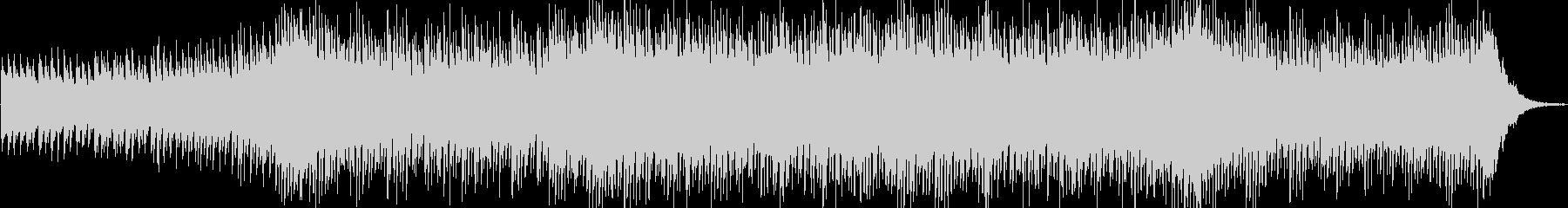 Orchestral- Pop-R...の未再生の波形