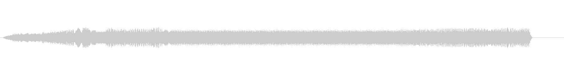 電子、エンジン電子タンクEngin...の未再生の波形