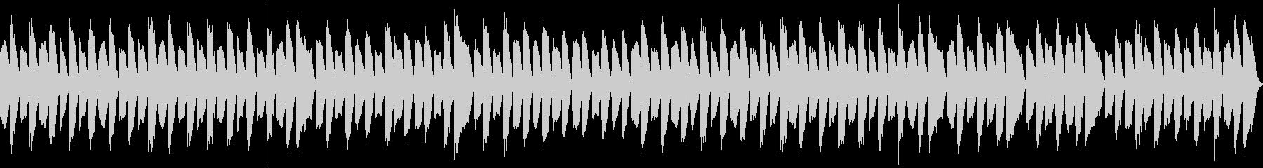 【便利】 ピアノA ラグタイム 【定番】の未再生の波形