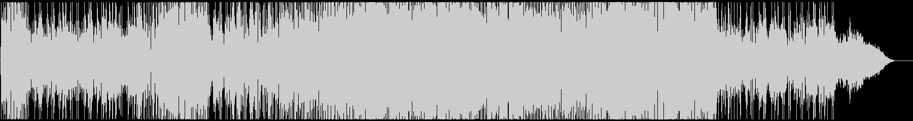 サックスが映えるポップス 疾走感・明るいの未再生の波形