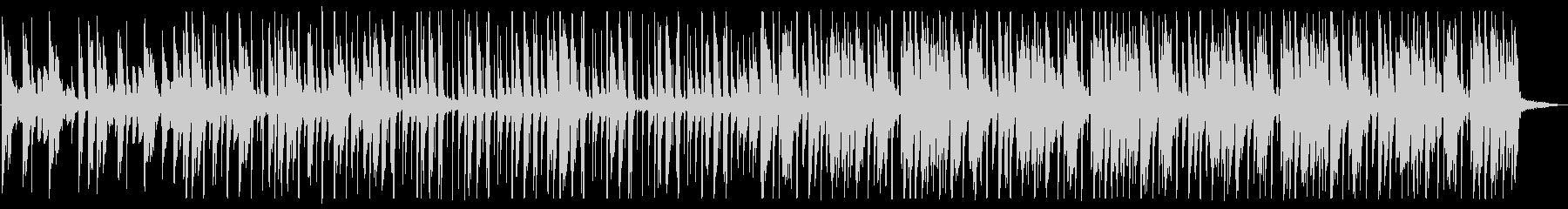 都会/ヒップホップ_No453_3の未再生の波形
