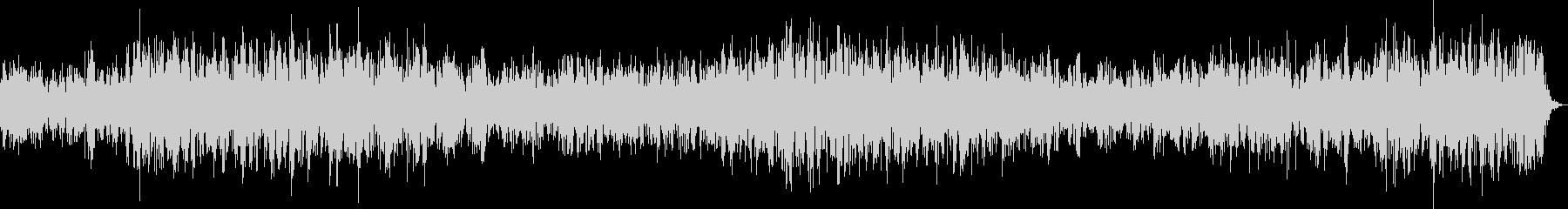 AMGその他FX01の未再生の波形