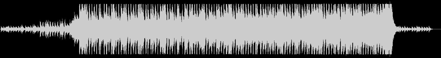 クラシック 交響曲 緊張感 暗い ...の未再生の波形