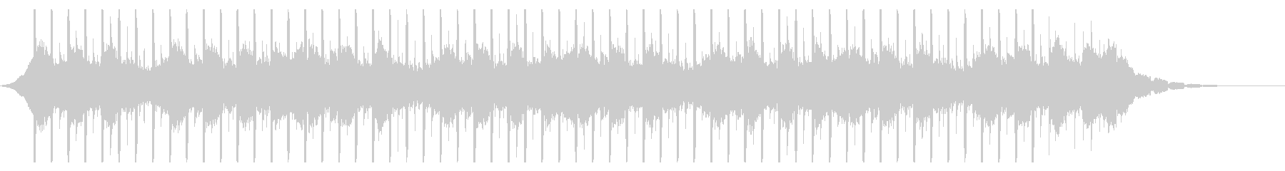 The Construction (40 Sec)'s unreproduced waveform