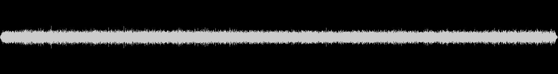 クルーズ船のサンデッキの背景の雰囲気の未再生の波形