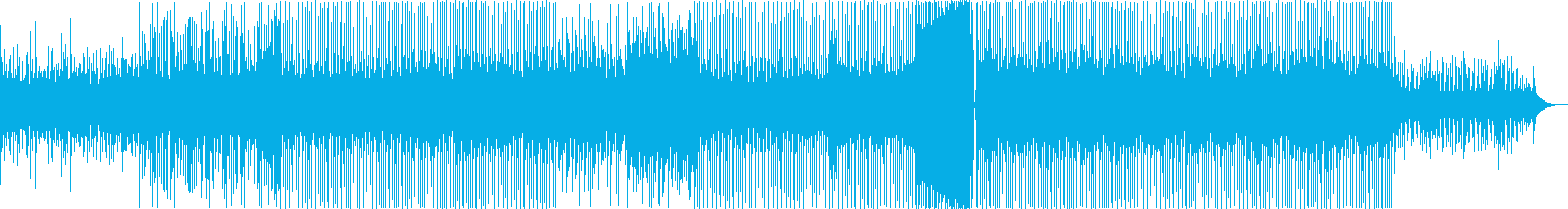 Refreshing theme wedding change evolution's reproduced waveform