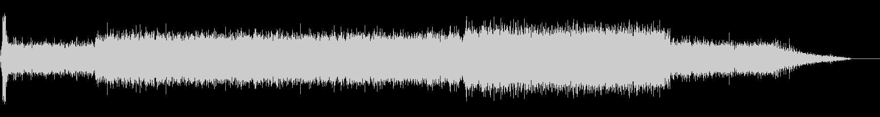 旋盤-モダン-原理-制御-停止の未再生の波形