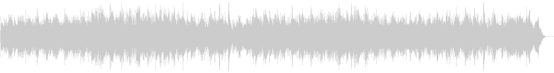 Hey, Detective. I actually saw the crime last night. My husband was...'s unreproduced waveform