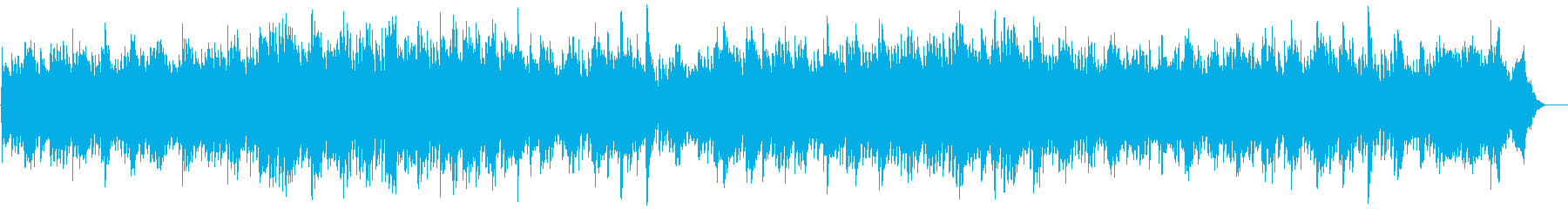 Hey, Detective. I actually saw the crime last night. My husband was...'s reproduced waveform