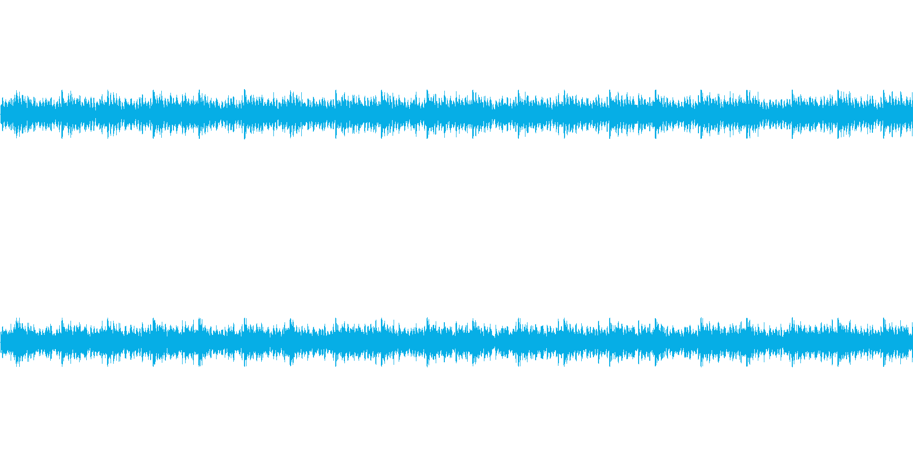 「ループ音源シリーズ」古色蒼然とし鬱蒼…の再生済みの波形