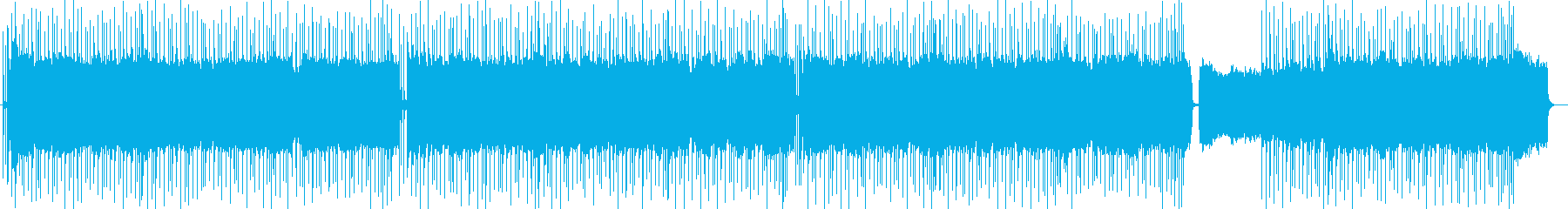 キャッチーで荒々しい90年代UKロックの再生済みの波形