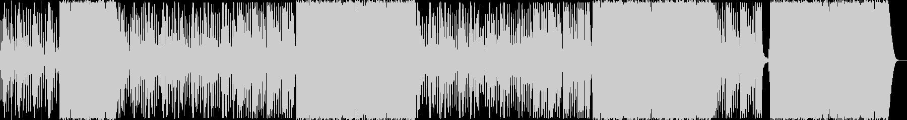 バイオリン/ヒップホップ/アラブ/#1の未再生の波形