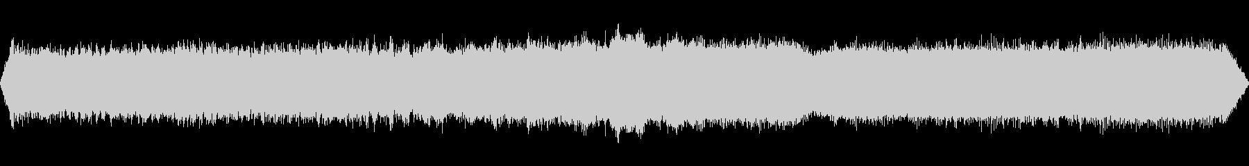 ネイビーフリゲート:オンボード:低...の未再生の波形