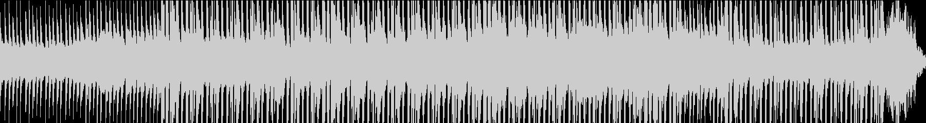 人気のある電子機器 スタイリッシュ...の未再生の波形