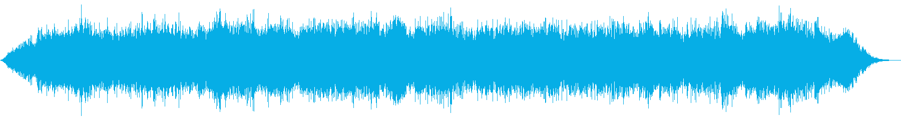 【ダークアンビエント】シーンBGM_02の再生済みの波形