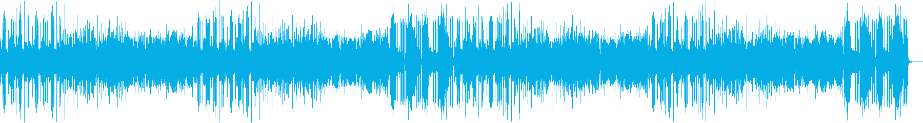 幻想的ミステリアスダンジョン迷宮古代太古の再生済みの波形
