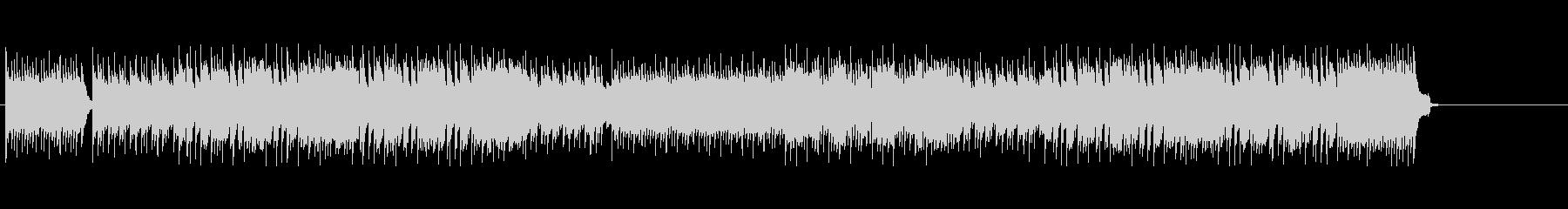 ゲーム クイズ 子供 ペット 電子音の未再生の波形