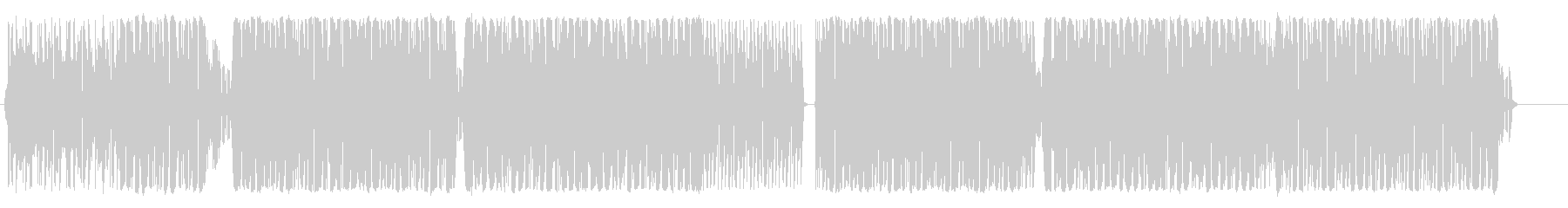 Bouncy, cheerful, ukulele, whistling's unreproduced waveform
