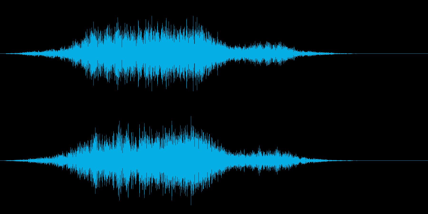惑星 接近 金星 ハレー彗星 隕石の再生済みの波形