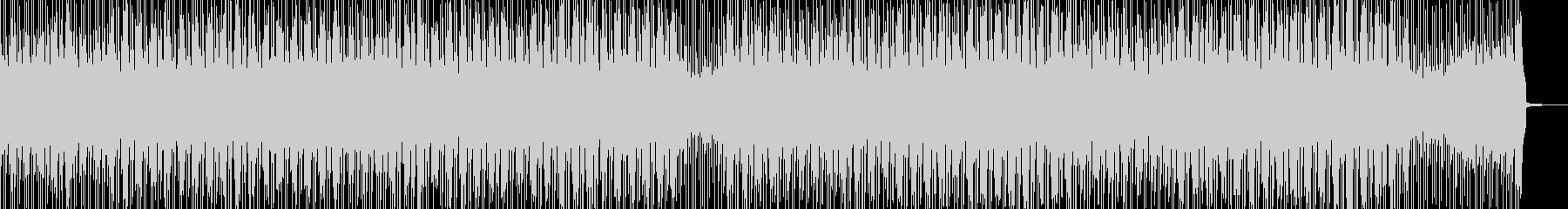 ピクニック・お出かけシーンを彩るポップBの未再生の波形