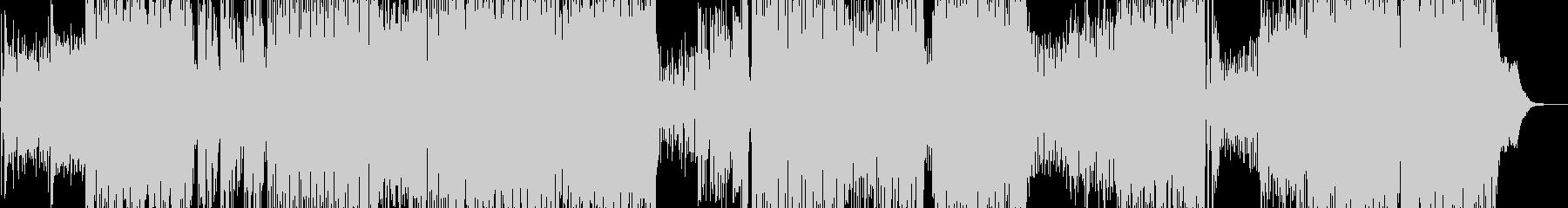 夏を彩るミックスポップ ピアノソロ有B+の未再生の波形