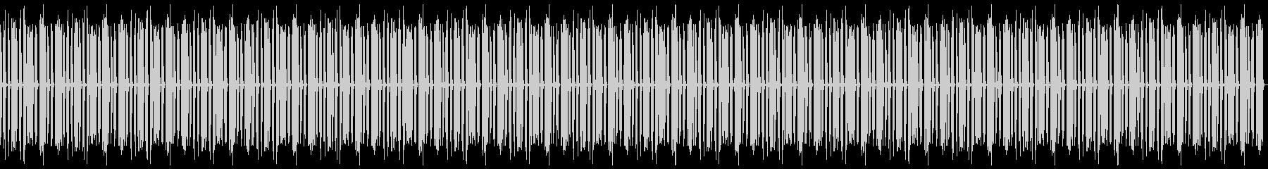 知育・家族・パズル・日常ピアノ53Lの未再生の波形