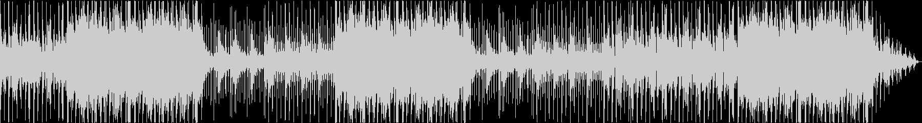 Guitar, electric piano, Lofi, adult, cafe's unreproduced waveform