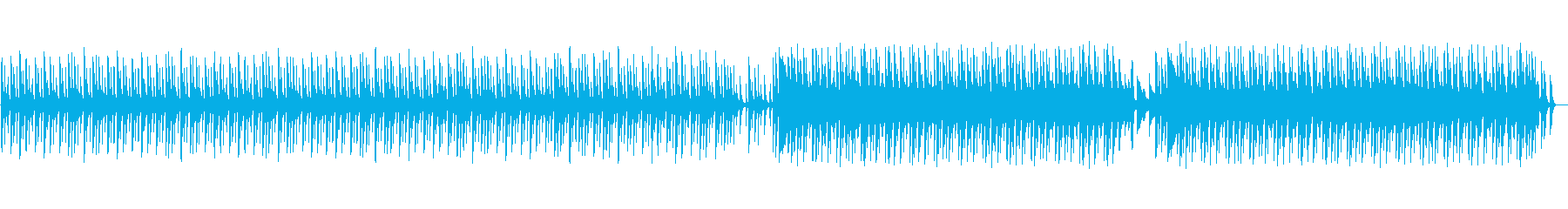 Japanese-style percussion that enhances your mood's reproduced waveform