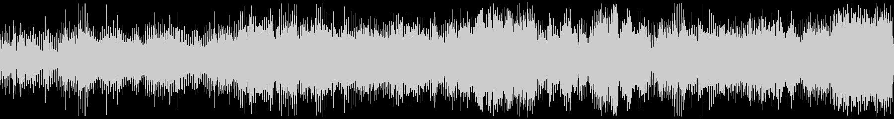 【メロディ・ドラム抜き】カントリー+ノ…の未再生の波形