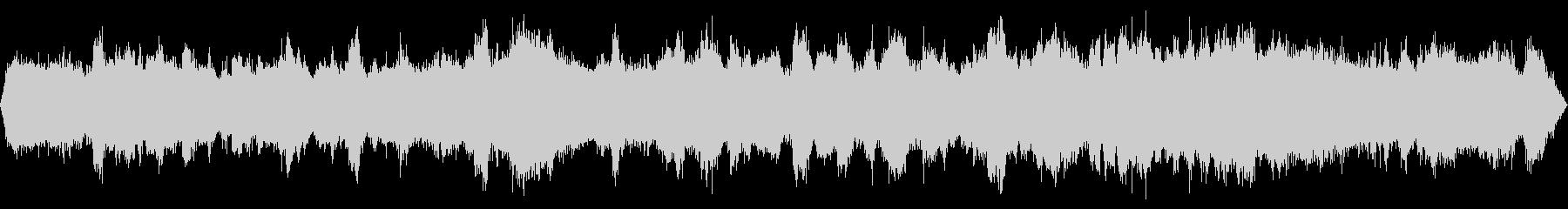 台風-1(19時台)_191012の未再生の波形