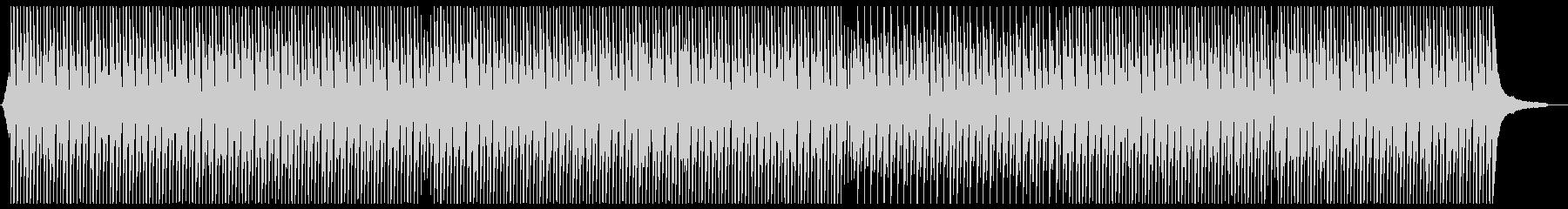 【メロ抜き】ノリが良く可愛い口笛アコースの未再生の波形