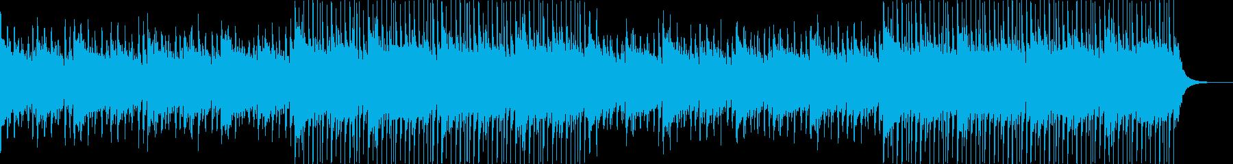 爽やか明るい・ゆったり/企業VP系04cの再生済みの波形