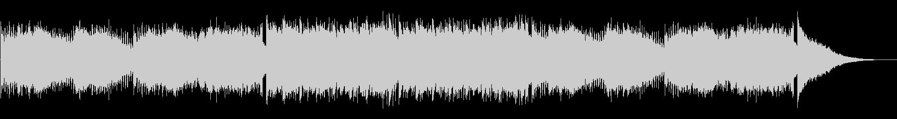 Ending / Painful Acoustic Pops's unreproduced waveform