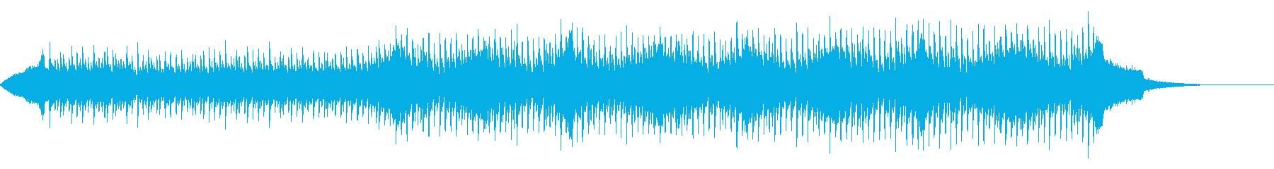 人気のある電子機器 未来の技術 企...の再生済みの波形