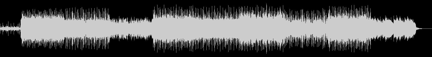 和風チル,ヒップホップ尺八BGM,CM等の未再生の波形
