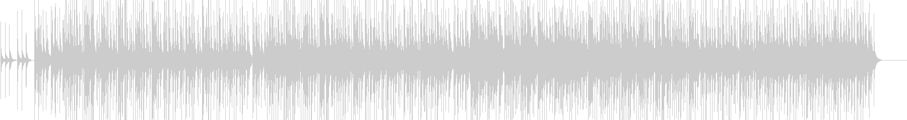 Okinawa-style Hobobon BGM using the Sanshin's unreproduced waveform